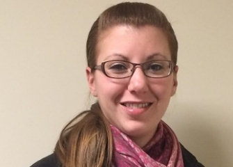 Citybizlist Boston Proex Physical Therapy Names Emily Traynor As Front Desk Specialist